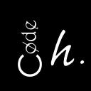 CodeH