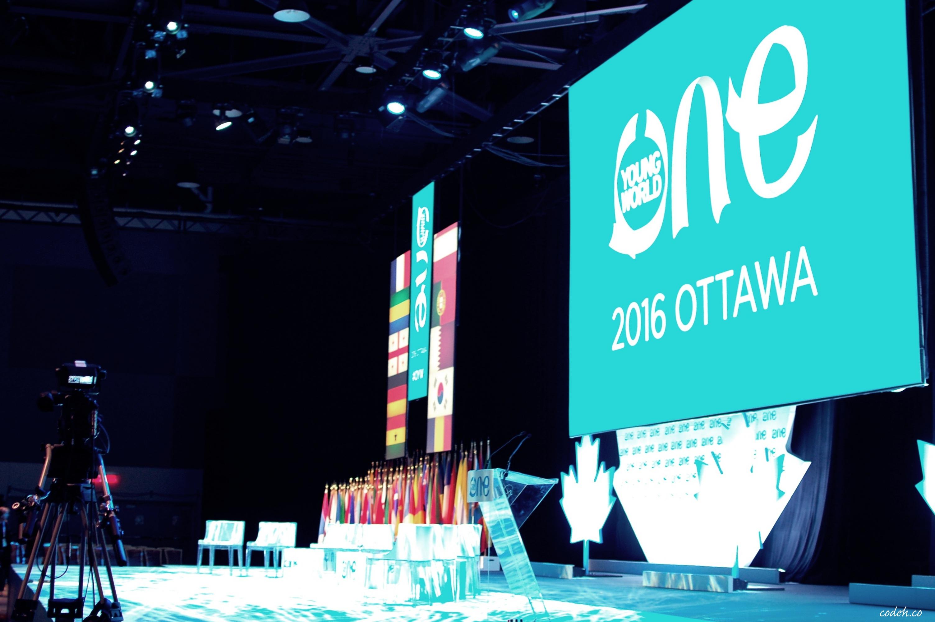 OYW_Ottawa_2016